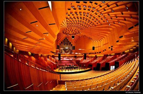 sydney opera house interior sydney opera house interior grand opera houses and theatres pinterest opera