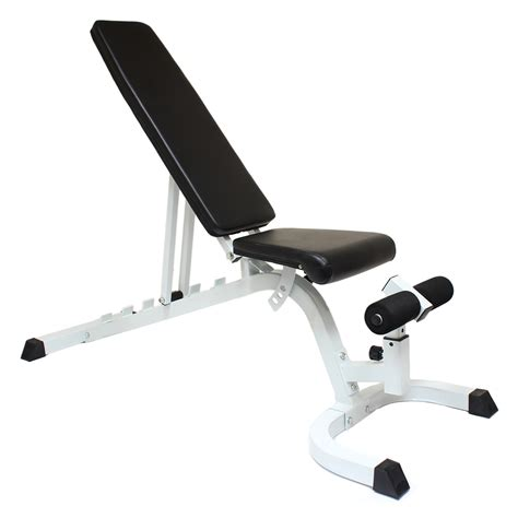 weight bench with weights for sale adjustable weight bench for sale home design ideas