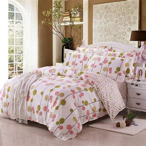 chagne bedding sets home bedding collections bedding
