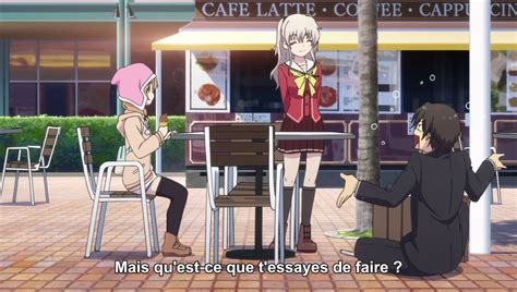 charlotte special 01 vostfr anime ultime