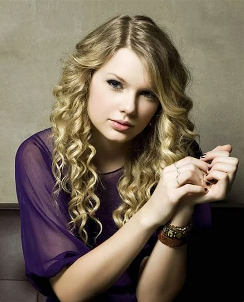 lirik lagu back to december by taylor swift foto foto penyanyi cantik taylor swift loveheaven07