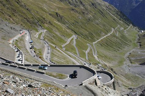 sella filiali travel most dangerous scariest roads you ve driven in