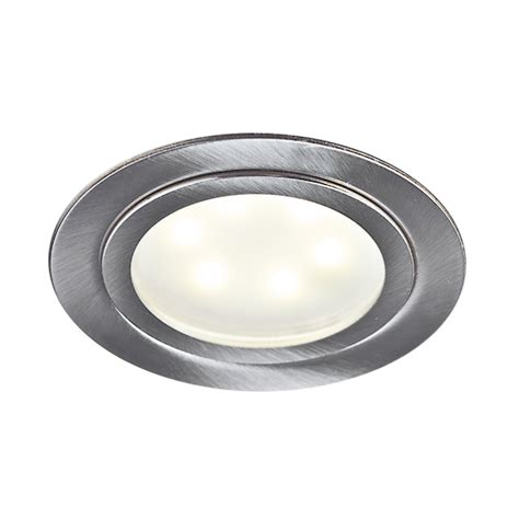 dals lighting hardwired puck led dals lighting puck lights iron