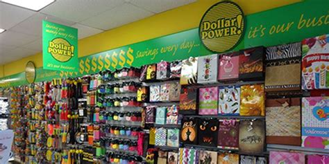 dollar store dollar store services business for sale