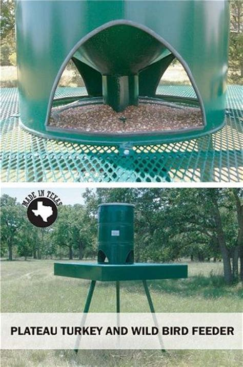 Boss Hunting Blinds 40 Best Deer Feeders Images On Pinterest Deer Deer