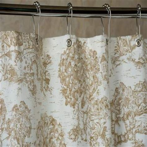 french toile shower curtain 25 best french country fabric trending ideas on pinterest