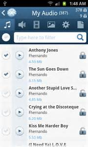 frostwire for android frostwire for android 1 0 screenshots frostwire