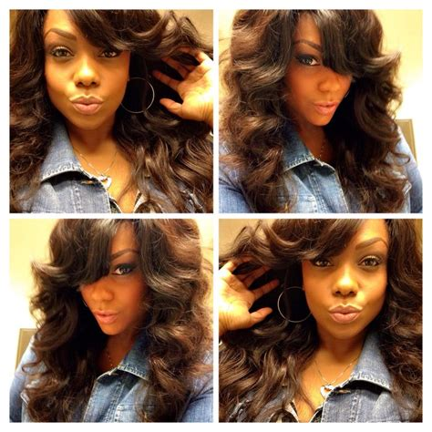 brazilian body wave weave styles 83 best images about hairstyles on pinterest her hair