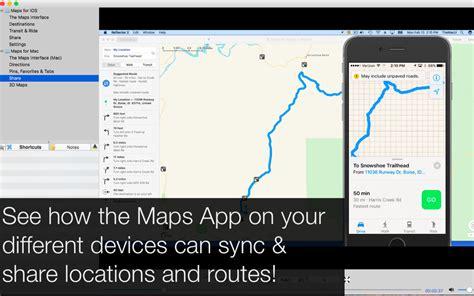 App Shopper Tutorial For Php Productivity | app shopper tutorial for maps productivity