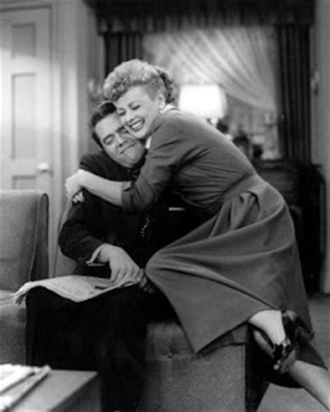 a trip down memory lane hollywood love desi arnaz and lucille ball a trip down memory lane 60th anniversary of i love lucy