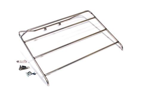 amco racks stainless steel boot rack amco style rimmer bros