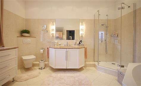 corian waschtisch erfahrung badezimmer corian haus design m 246 bel ideen und