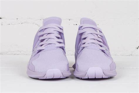 Adidas Eqt Support Adv Womens Purple Bb2327 purple mens adidas eqt support shoes