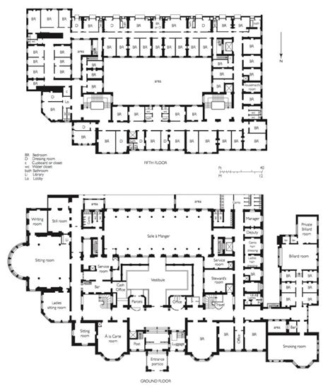 hotel floor plan hotel floor plans design 4moltqa com