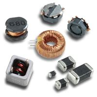 use of inductor in computer products richtop optic electronics h k limited