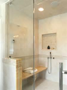 Bathroom Bench Ideas Shower Design Ideas Designing Your Dream Shower