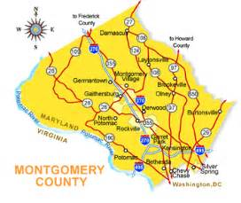 map of montgomery county swimming pool zoning laws montgomery co maryland