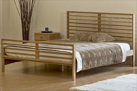 beds walmart great quality and design of futon beds walmart furniture roof fence futons