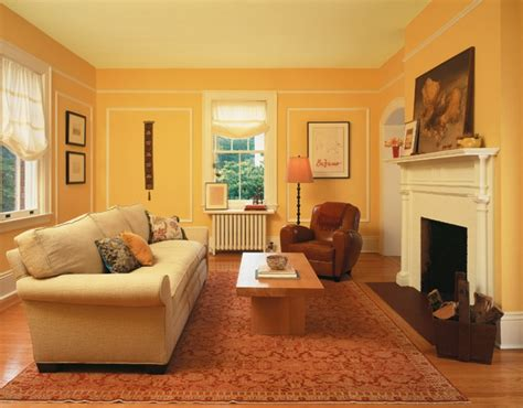Model Home Interior Paint Colors by Awesome Sherwin Williams House Paint Colors Frieze