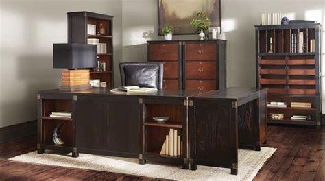 arhaus telegraph executive desk best 25 executive office furniture ideas on