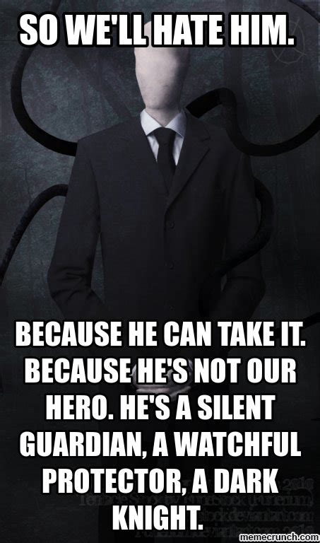 Slenderman Meme - funny slender man memes car interior design