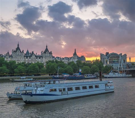 thames river in hindi create everlasting memories with lunch and dinner cruises