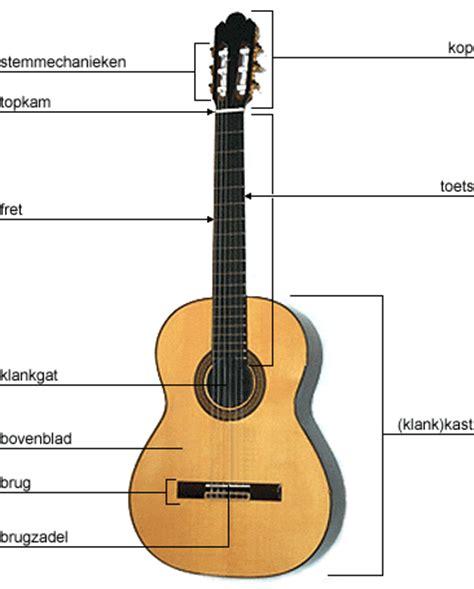 Kaos Note Note 40 Bv akoestische gitaar