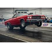 Muscle Car Drag Racing Wallpaper  WallpaperSafari