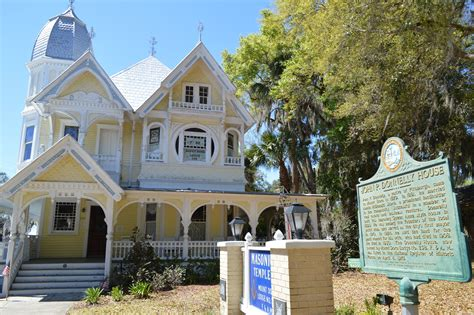 old houses for sale in florida central florida open houses orlando clermont homes for sale real estate homes for
