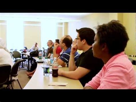 Mba Healthcare Management Chicago by Category Loyola Chicago Faculty