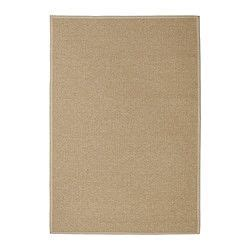 ikea egeby sisal rug 249 for 200 x 300 lounge dining