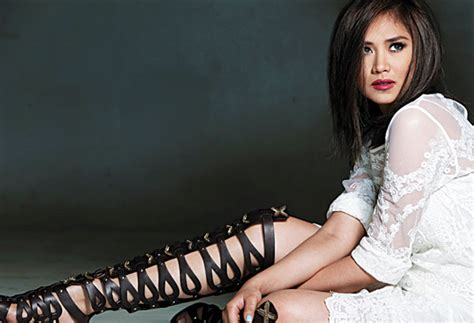 sarah geronimo new pictures 2014 sarah geronimo s unending blessings ffe magazine