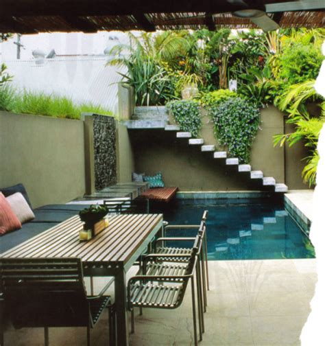 courtyard ideas courtyard design and landscaping ideas
