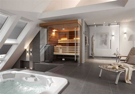 Bathroom Showroom Ideas design sauna exklusive sauna mit glasfront corso sauna