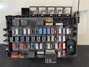 freightliner m2 fuse box location in cab freightliner free engine image for user manual