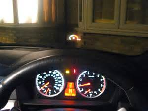 heads up display bmw 5 series images