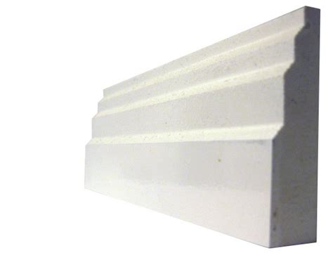 baseboard cable cover 1000 images about skirting baseboard on