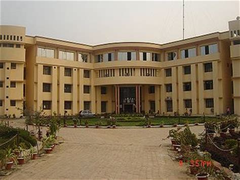 Mba Colleges In Lucknow Affiliated To Uptu by Sri Ramswaroop Memorial College Of Engineering And