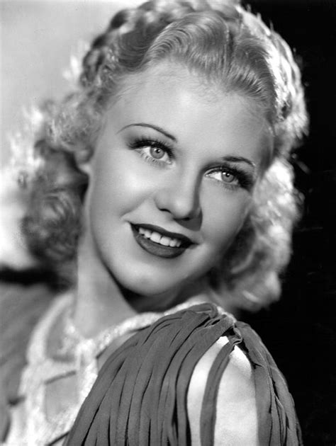 dance legends ginger rogers fordney foundation