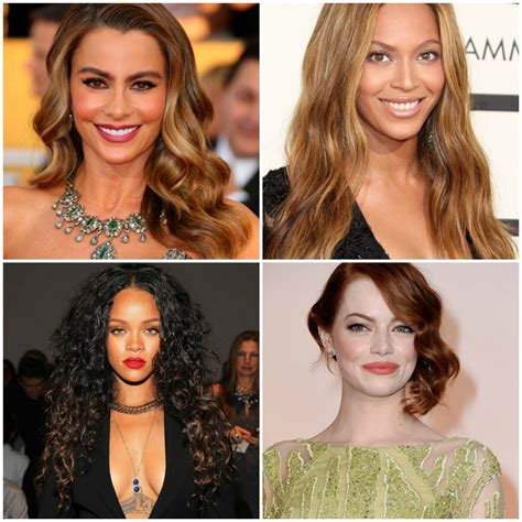 most wanted hair color for spring 2015 hair colors for spring 2015