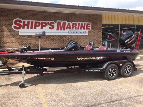 used phoenix bass boats for sale boats - Used Phoenix Bass Boats For Sale Texas