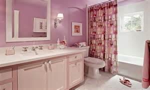 girls bathroom ideas teen flauminc little boy girl kids themes for
