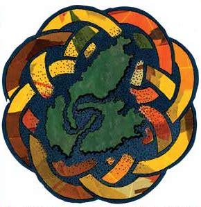 celtic colors celtic colours international festival 2012 lineup 171 sea