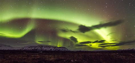 trips to iceland to see northern lights northern lights excursion from reykjavik guide