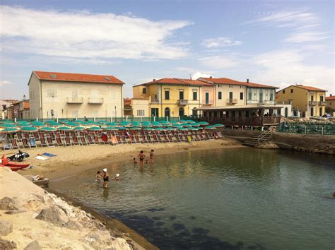 bagni marina di pisa stabilimento balneare pisa bagno gorgona overplace