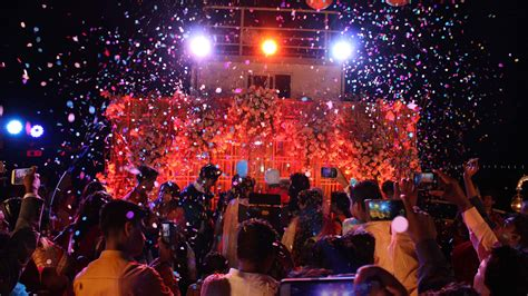 boat club kolkata kolkata boat party ganges cruise party west bengal