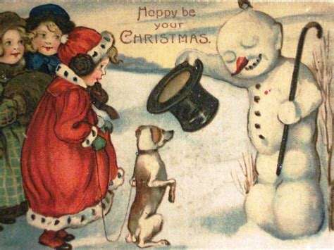 christmas vintage wallpaper vintage wallpaper 33115960