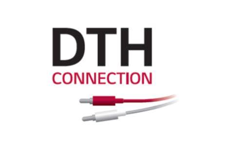 Lg 5 1ch Dvd Home Theater Dh3140s lg dh3140s 5 1ch 300w dvd home cinema system model