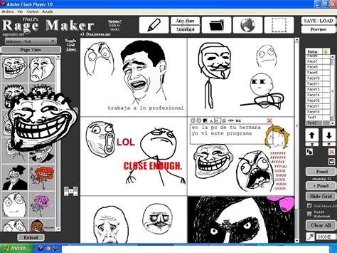 Meme Rage Maker - meme rage generator 28 images meme comic generator