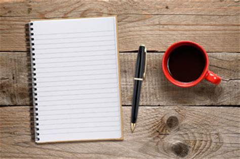duales studium wann bewerben zeitplanung und bewerbungsfristen wegweiser duales